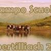 Campo Scuola Obertilliach 2012