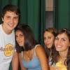 Festa Inizio Attività 2011-2012
