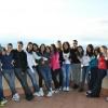 Monte Compatri 2011