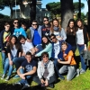 Weekend Animatori Grottaferrata 2013