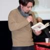 Antonio Capitano - Presentazione Libro
