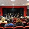 Assemblea Soci Dicembre 2011