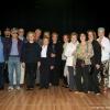 Chiusura Anno Accademico 2011-2012