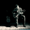 Pomeridiane LUIG - Guitar Session